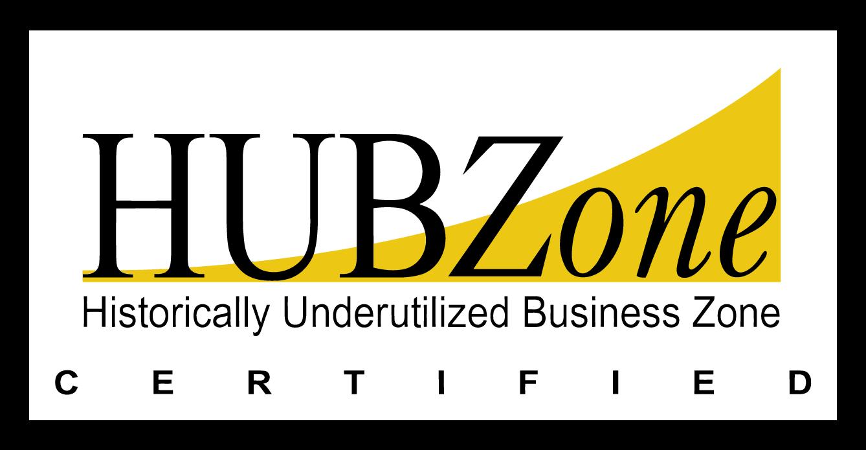 i-Mage corp SBA Certified HUBZone Firm